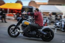Harley Ruhrpott Meeting 2017 by Ben Ott-1