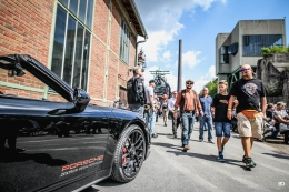 Harley Ruhrpott Meeting 2017 by Ben Ott-100