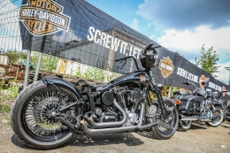 Harley Ruhrpott Meeting 2017 by Ben Ott-102