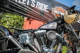 Harley Ruhrpott Meeting 2017 by Ben Ott-103