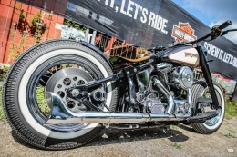 Harley Ruhrpott Meeting 2017 by Ben Ott-104