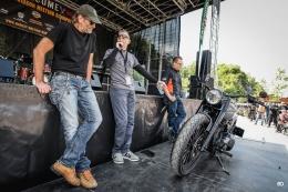 Harley Ruhrpott Meeting 2017 by Ben Ott-107