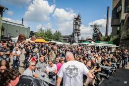 Harley Ruhrpott Meeting 2017 by Ben Ott-109