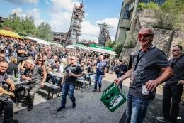 Harley Ruhrpott Meeting 2017 by Ben Ott-110