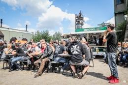 Harley Ruhrpott Meeting 2017 by Ben Ott-111