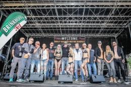 Harley Ruhrpott Meeting 2017 by Ben Ott-112