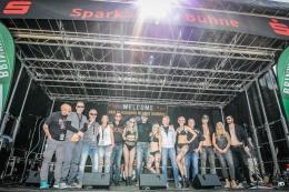 Harley Ruhrpott Meeting 2017 by Ben Ott-113