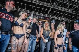 Harley Ruhrpott Meeting 2017 by Ben Ott-116