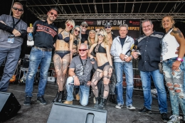 Harley Ruhrpott Meeting 2017 by Ben Ott-117
