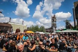 Harley Ruhrpott Meeting 2017 by Ben Ott-120