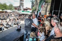 Harley Ruhrpott Meeting 2017 by Ben Ott-121