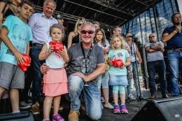 Harley Ruhrpott Meeting 2017 by Ben Ott-123
