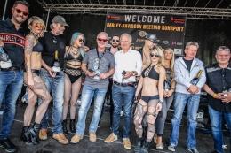 Harley Ruhrpott Meeting 2017 by Ben Ott-124
