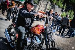 Harley Ruhrpott Meeting 2017 by Ben Ott-128