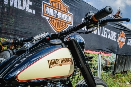 Harley Ruhrpott Meeting 2017 by Ben Ott-133