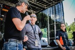 Harley Ruhrpott Meeting 2017 by Ben Ott-136