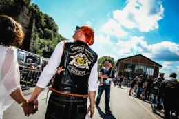 Harley Ruhrpott Meeting 2017 by Ben Ott-152