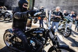 Harley Ruhrpott Meeting 2017 by Ben Ott-17