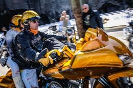 Harley Ruhrpott Meeting 2017 by Ben Ott-23