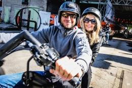 Harley Ruhrpott Meeting 2017 by Ben Ott-24