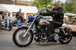 Harley Ruhrpott Meeting 2017 by Ben Ott-3