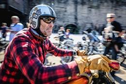 Harley Ruhrpott Meeting 2017 by Ben Ott-32