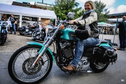 Harley Ruhrpott Meeting 2017 by Ben Ott-37