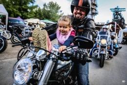 Harley Ruhrpott Meeting 2017 by Ben Ott-38