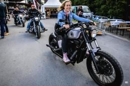 Harley Ruhrpott Meeting 2017 by Ben Ott-39