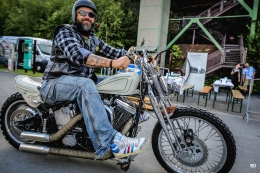 Harley Ruhrpott Meeting 2017 by Ben Ott-40