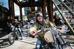 Harley Ruhrpott Meeting 2017 by Ben Ott-43