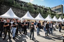 Harley Ruhrpott Meeting 2017 by Ben Ott-44