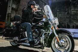 Harley Ruhrpott Meeting 2017 by Ben Ott-47