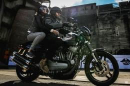 Harley Ruhrpott Meeting 2017 by Ben Ott-48