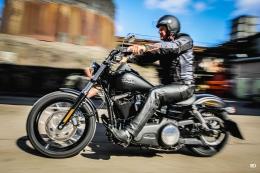 Harley Ruhrpott Meeting 2017 by Ben Ott-49