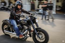 Harley Ruhrpott Meeting 2017 by Ben Ott-5