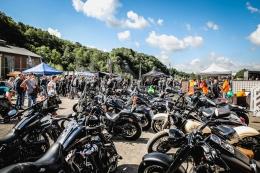 Harley Ruhrpott Meeting 2017 by Ben Ott-51