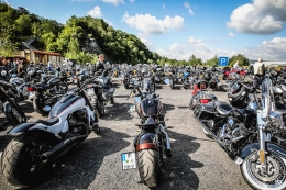 Harley Ruhrpott Meeting 2017 by Ben Ott-52