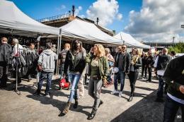 Harley Ruhrpott Meeting 2017 by Ben Ott-53
