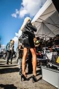 Harley Ruhrpott Meeting 2017 by Ben Ott-54