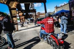Harley Ruhrpott Meeting 2017 by Ben Ott-56