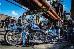 Harley Ruhrpott Meeting 2017 by Ben Ott-58