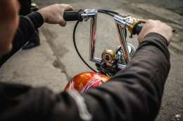 Harley Ruhrpott Meeting 2017 by Ben Ott-6