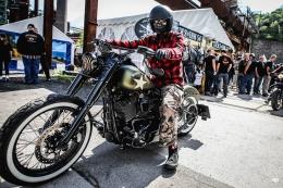 Harley Ruhrpott Meeting 2017 by Ben Ott-61