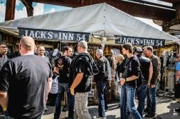 Harley Ruhrpott Meeting 2017 by Ben Ott-62