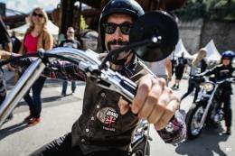 Harley Ruhrpott Meeting 2017 by Ben Ott-64