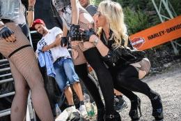 Harley Ruhrpott Meeting 2017 by Ben Ott-65