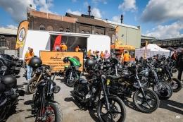 Harley Ruhrpott Meeting 2017 by Ben Ott-67
