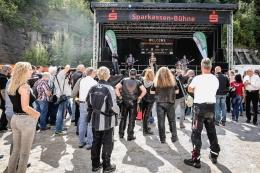 Harley Ruhrpott Meeting 2017 by Ben Ott-69