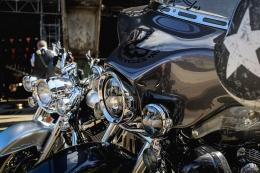 Harley Ruhrpott Meeting 2017 by Ben Ott-73